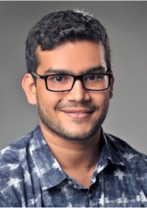 Anubhav_Kaphle